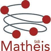 Steuerkanzlei-Joachim-Matheis