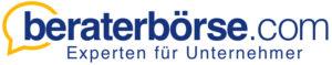 Logo Beraterbörse
