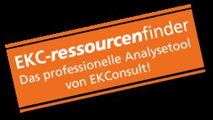 Logo EK-Ressourcenfinder